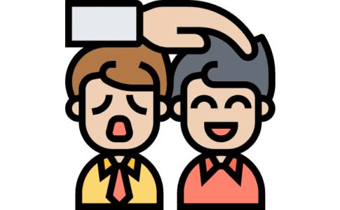 ほめ育てアドバイザーの口コミは?難易度と合格率を解説