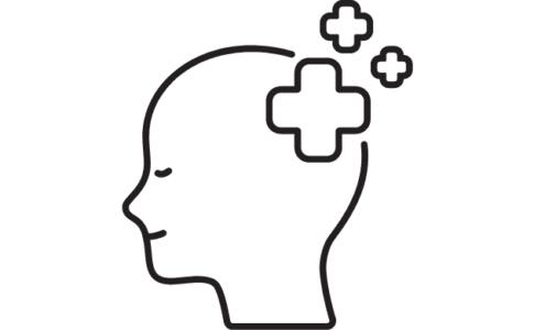 ポジティブ心理学実践インストラクターの口コミと難易度は?