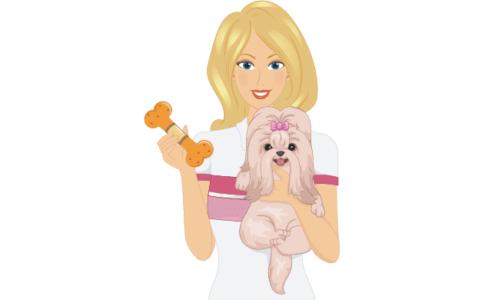 上級ペット看護士の難易度は易しい?受験資格やテキストも解説