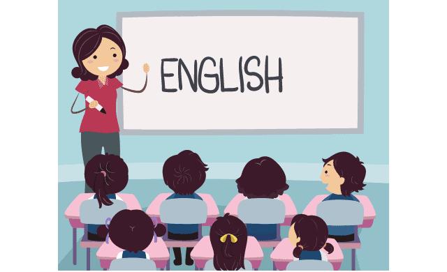 児童英語インストラクターの合格率は?独学できるテキストはある?