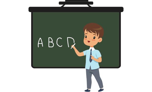 児童英語インストラクター資格取得講座
